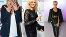 """Pamela Anderson : """"Mon ami me traite d'alien"""" et Shy'm """"aime flirter avec les limites"""""""