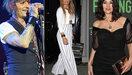 """Monica Bellucci descend son ex-mari et J-Lo : """"Les hommes de moins de 33 ans ne servent à rien"""""""