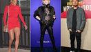 """Lindsay Lohan ne plaisante pas avec ses employés, le corps de rêve de J-Lo et """"DiCaprio a failli ruiner ma carrière"""""""