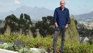 Eric Goens wijst BV's die spontaan solliciteren voor 'Die Huis' kordaat af