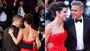 Sandra Bullock et George Clooney : juste des amis ?