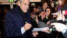 5. George Clooney