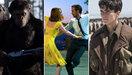 De beste films van 2017 volgens de redactie