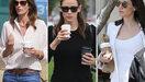 People : tous accro au café