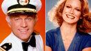 Que deviennent les acteurs des séries des années 80?