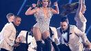Jennifer Lopez a vécu l'enfer avec son dernier régime