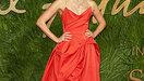 7. Karlie Kloss