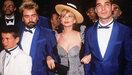 1988 : Le Grand Bleu