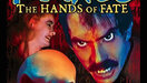 5. Manos: The Hands of Fate
