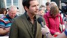 Matteo Simoni weerstaat aan smeekbede Erik Van Looy: 'Ik zou liever eens in een film van hem spelen'