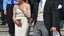 Goodiebags 'Royal Wedding' voor harde duiten verkocht op eBay