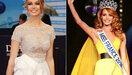"""Miss France : """"Je n'ai pas une poitrine de fou furieux"""""""