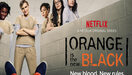 "10 bonnes raisons de regarder ""Orange is the New Black"""