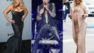 La justice ordonne le gel des biens de Johnny Hallyday et Khloé Kardashian accouche, son compagnon la trompe