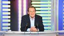 """Jean-Pierre Pernaut : """"Je m'en fous et je les emmerde"""""""