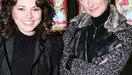 Glenn Van Get Ready had een relatie met zangeres Petra