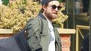 Robert Pattinson weer op de markt