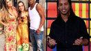 Ronaldinho va épouser... deux femmes !