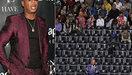 L'astuce géniale de 50 Cent pour saboter un rival
