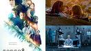 """""""Sense8"""" : découvrez la saison 2 sur Netflix"""