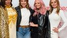 Tournee zal bankrekening Spice Girls flink spekken