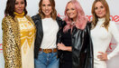 Rel rond T-shirts Spice Girls voor goede doel: 'Gemaakt in mensonterende omstandigheden'