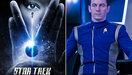 """Netflix s'aventure en terres trekkies avec """"Star Trek: Discovery"""""""