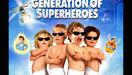 3. Superbabies: Baby Geniuses 2