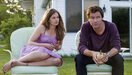 The Affair : l'amour extra-conjugal