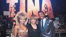 Cher et David Bowie ont sauvé Tina Turner