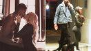 Khloé Kardashian accouche... son compagnon la trompe !