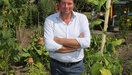 Wim Lybaert is West-Vlaams ambassadeur