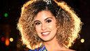 Belgische Zoë is Miss WK
