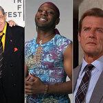 RIP 2017 : deze film- en tv-sterren legden dit jaar het loodje