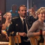 Nu in de bioscoop (7 november)