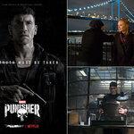Netflix presenteert: Marvel's The Punisher!
