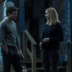 Nieuw op Netflix: Ozark, duister drama in het drugsmilieu