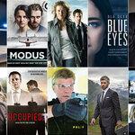 Scandimania op Netflix: tien series uit het hoge Noorden!