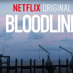 """11 raisons de voir """"Bloodline"""" (série Netflix Original)"""