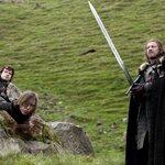 10 choses à savoir sur... Game of Thrones