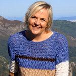 Annemie Struyf kwaad om kritiek op Eviva España: 'Arrogant, enggeestig en beledigend'