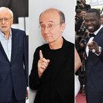 """Geluck : """"Aznavour et Johnny, deux grands fraudeurs fiscaux"""" et l'astuce géniale de 50 Cent pour saboter un rival"""