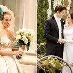 Het onwaarschijnlijke kostenplaatje van deze filmhuwelijken