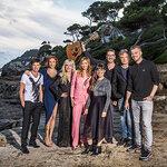 De liefde voor muziek laait opnieuw op bij VTM!