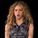 Shakira a des soucis avec la justice espagnole, Meghan Markle de plus en plus isolée et Ed Sheeran s'est marié en secret