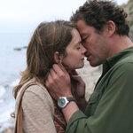 """Série: """"The Affair"""", dans la spirale de la passion"""