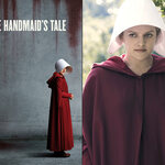 """The Handmaid's Tale"" en exclusivité sur le Movies & Series Pass le 22 octobre"