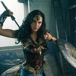 Onvergetelijke vrouwelijke superhelden
