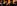 """The Sore Losers hernemen debuutplaat in exclusieve concertfilm op Pickx: """"En nu kijken we vooruit"""""""