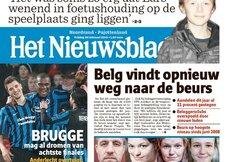 Het Nieuwsblad/Pajottenland